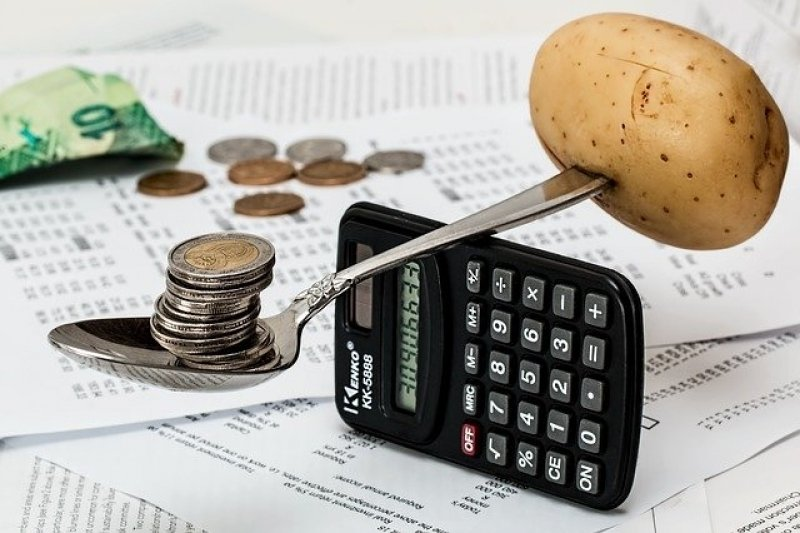 Jak na nejlepší bankovní půjčku - nejlepší bankovní půjčky