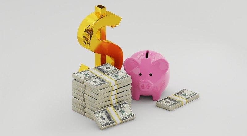 Bankovní půjčky - nejlepší bankovní půjčka