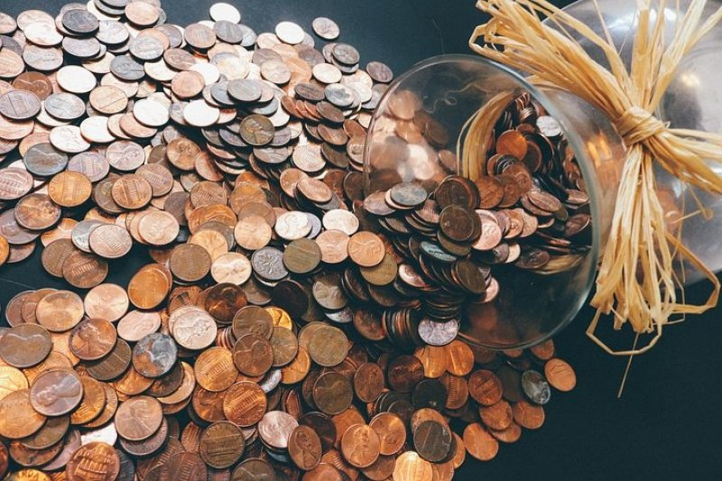 Srovnání: Jak vybrat nejlepší termínovaný vklad?