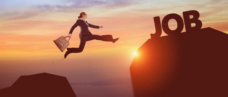 Jak být šťastný v práci? - tipy, jak být šťastný v práci, štěstí