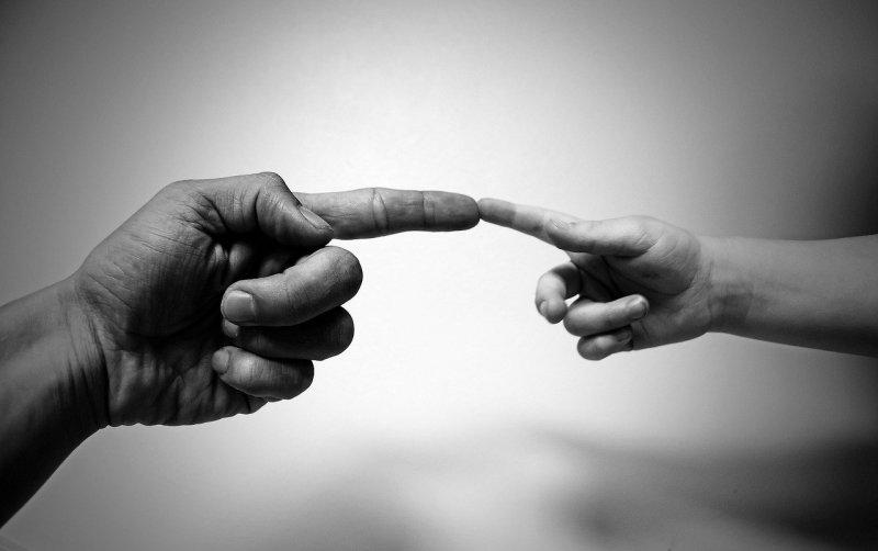 Kdo má nárok na vdovský a sirotčí důchod - pravidla
