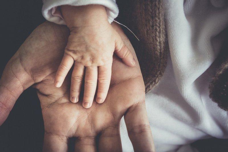 Vdovský a sirotčí důchod 2020