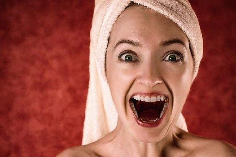 33 TOP: Nejlepší vtipy a anekdoty z pracovního prostředí