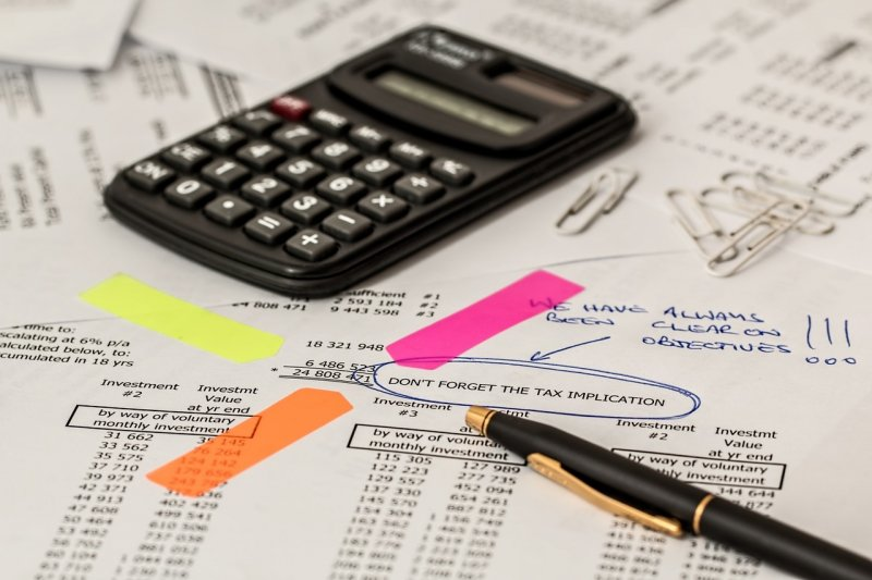 RPSN - kalkulačka - výpočet RPSN.