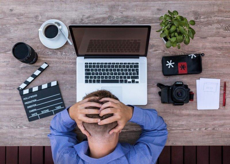 TOP 5: Jaké profese postihne krize nejvíce?