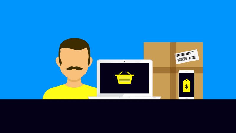 Prodej zboží - záruční doba, záruční doba a občanský zákoník, lhůta pro spotřebitele