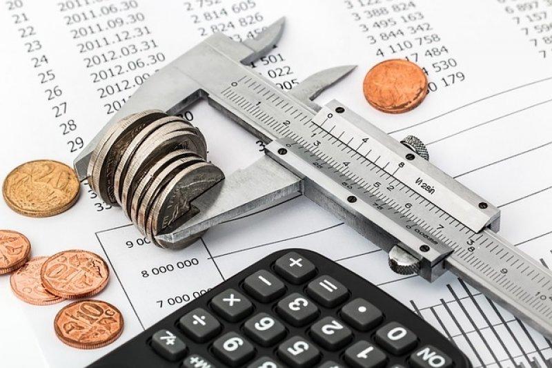 životní minimum - rozpočet