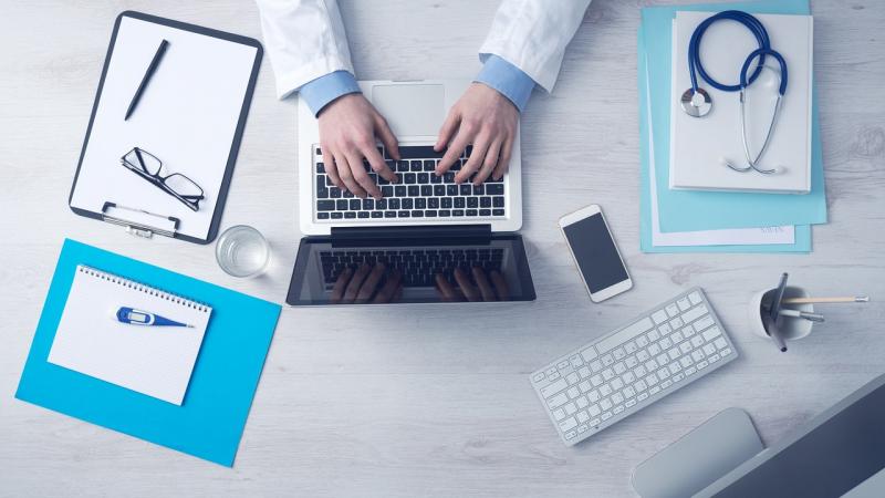 Změna zdravotní pojišťovny