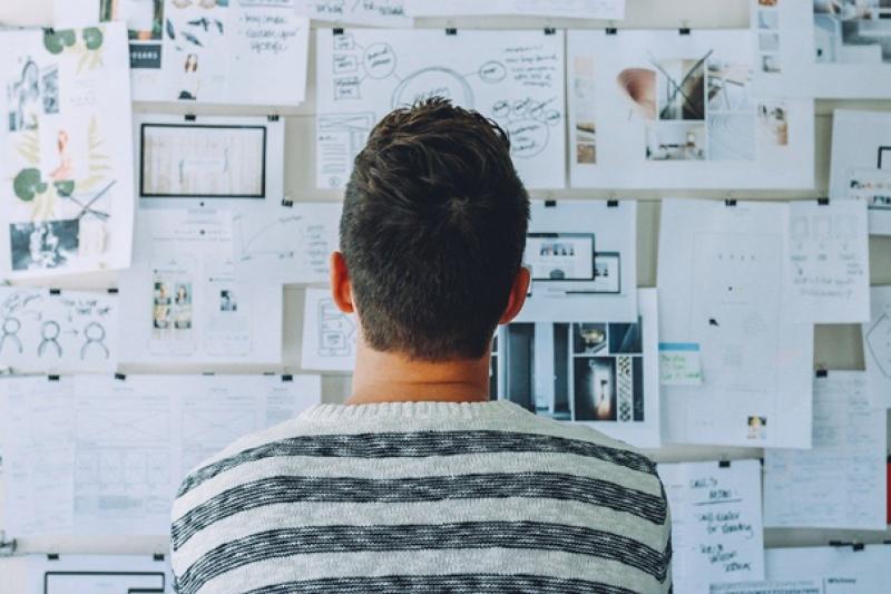 Znáte všechny povinnosti podnikatele?